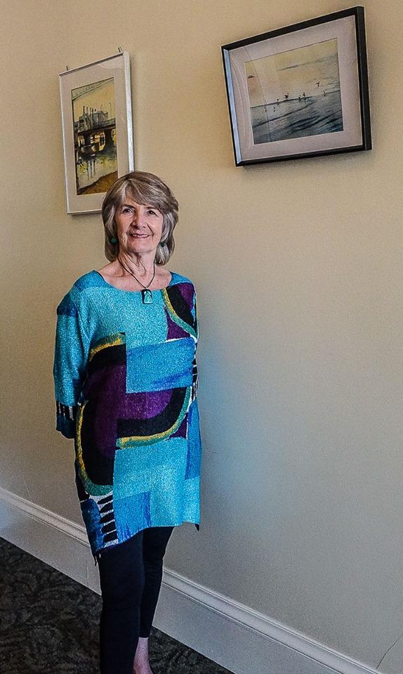 Cheryl Harawitz